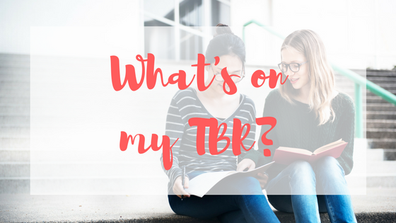 What's on my TBR-.png