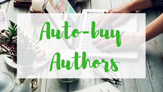 Autobuy authors
