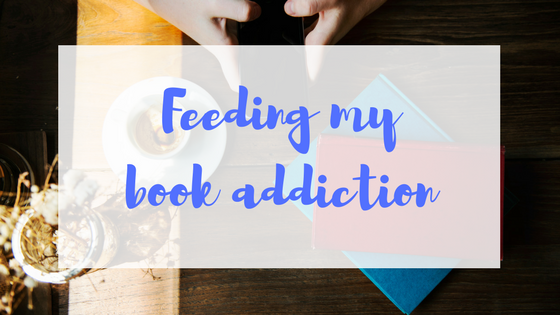 Feeding my book addiction.png