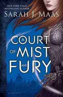 A Court of Mist and Fury Sarah J Maas Lyndsey's Book Blog
