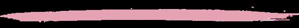 pink divider