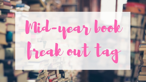 Mid year book tag Lyndsey's Book Blog