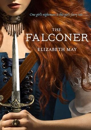 The Falconer Elizabeth May