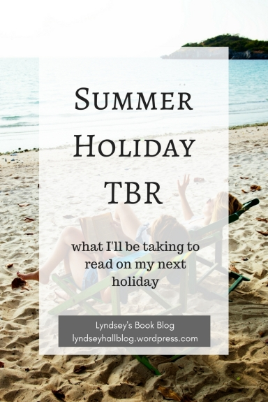Summer holiday TBR.jpg