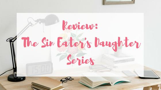 Lyndsey's Book Blog (1)
