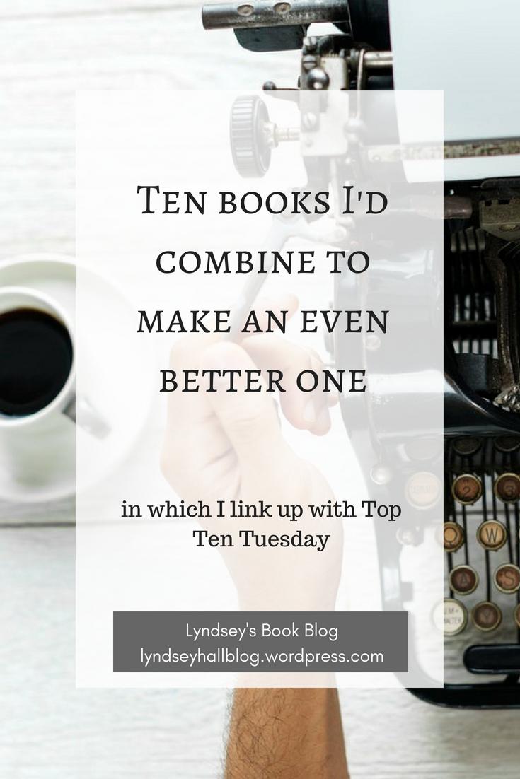 Lyndsey's Book Blog 2.jpg