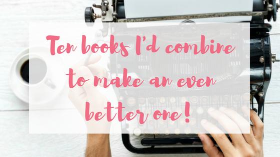 Lyndsey's Book Blog