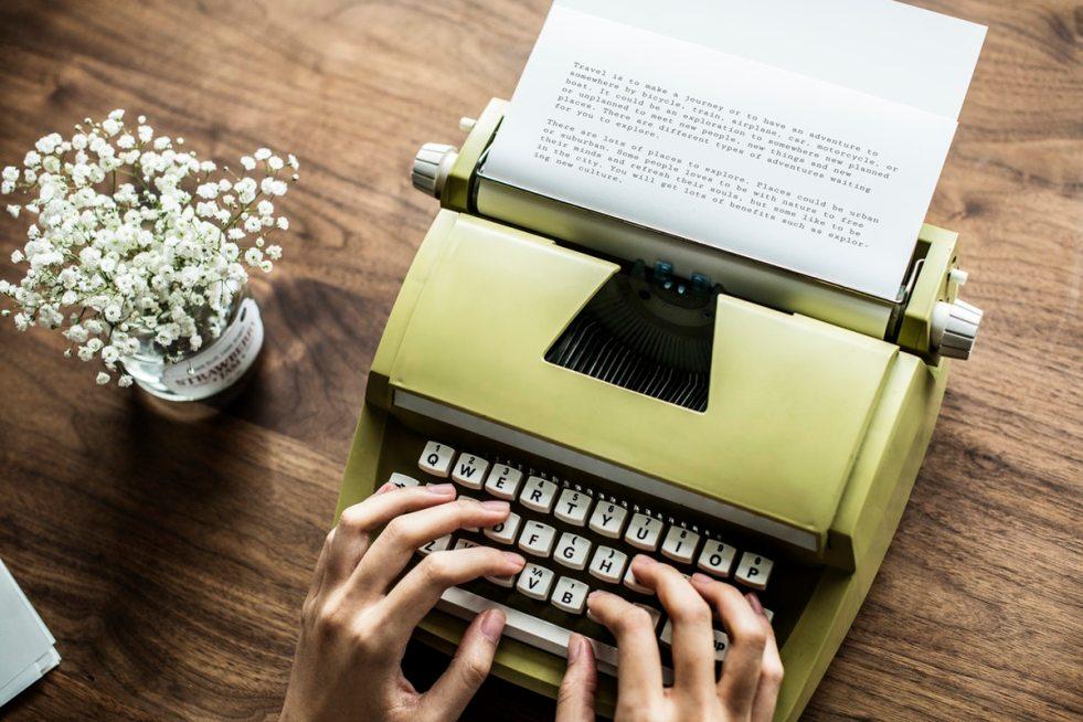 Speculation, speculation, speculation Lyndsey's Book Blog