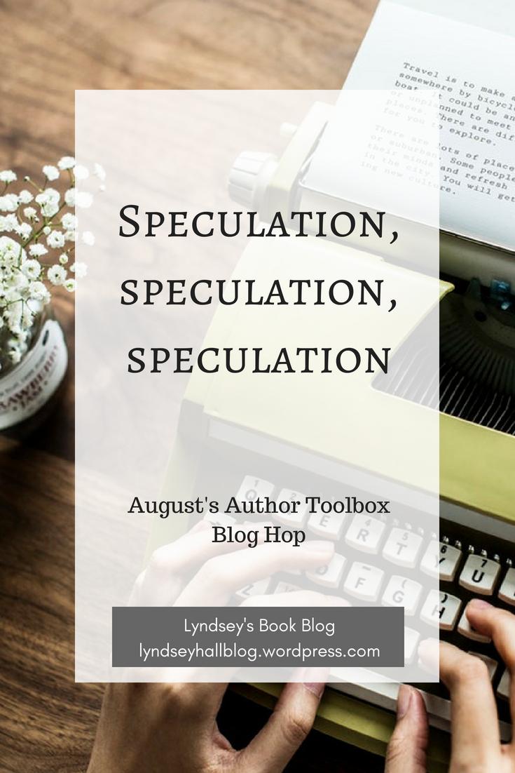 Lyndsey's Book Blog 2 (1)