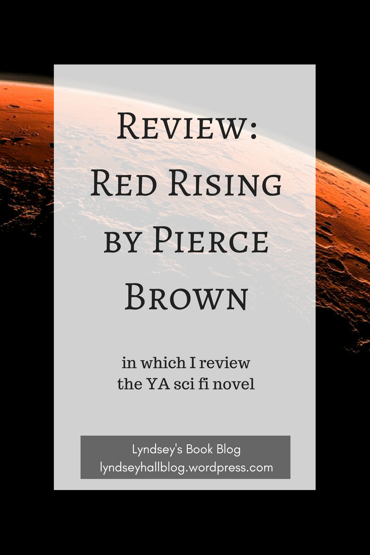 Lyndsey's Book Blog 2 (4).jpg