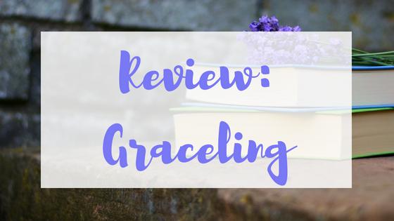 Lyndsey's Book Blog (3)