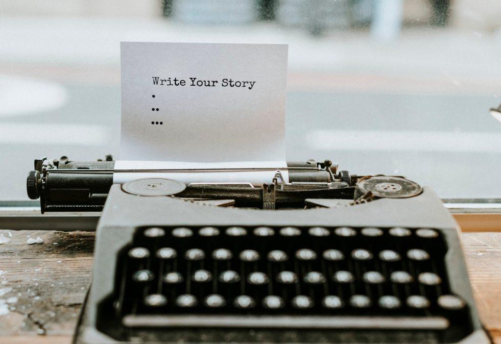 On the writer's block Lyndsey's Book Blog